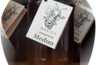 Medun sjevernog Velebita – stručni skup u Otočcu