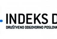 Ocjenjivanje društveno odgovornih praksi hrvatskih poduzeća