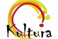 Umjetnost i kultura za mlade - za upravljanje u kulturi