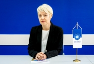 Jelana Uzelac izabrana za dekanicu Effectus studija u Zagrebu