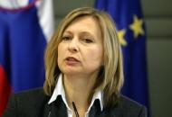 Slovensko veleposlanstvo u posjeti ŽK Otočac