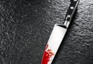 Za ubojstvo predlaže se prisilno liječenje na psihijatriji
