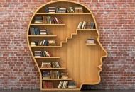 Knjige otočke - prednajava