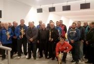 14. memorijalni turnir u kuglanju Juraj Bogdanić – Juka