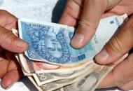 Seminari o obračunima plaće i PDV-a