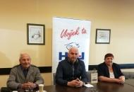 HSU zbog izborne prevare raskinuo koaliciju s HDZ-om u Otočcu