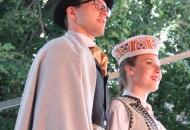 """""""Adriatic Dance and Music Festival"""" u Senju"""
