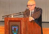 Demantij dr. Igora Medveda na prozivke Sanjina Rukavine
