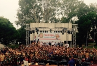 Djeca hrvatskih branitelja otputovala u Savudriju