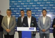 Kolić odustao, Milinović novi kandidat za župana