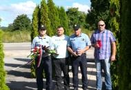 Policajac Dragan Šepac poginuo na današnji dan prije 26.godina