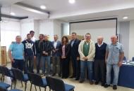 Dodijeljena oprema nogometnim klubovima u LSŽ