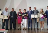 Dan Općine Brinje - uručena javna priznanja