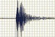 Umjeren potres kod Gospića