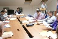 Održana 37. sjednica Gradskog vijeća Grada Senja