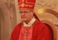 """Biskupova poruka za """"Katehetsku nedjelju"""""""