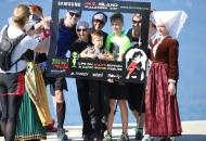 Prva treking utrka u Metajni na Pagu nadmašila sva očekivanja