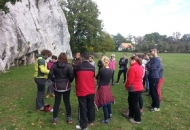 Outward Bound okupio 35 predstavnika škola iz cijele Hrvatske u Velikom Žitniku