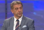 Župan Milinović upriličit će prijam za vatrogasce koji su bili na Makarskom području