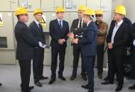 Podvelebitsko Primorje: 36 kilometara novih dalekovoda
