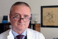 Dr.Igor Medved - Senj je uvijek bio školsko, zdrastveno, kulturno i sportsko središte čitave naše regije