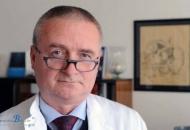 Druženje s građanima dr.Igor Medved - kandidat za gradonačelnika