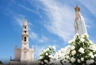 Biskupijsko hodočašće u Fatimu