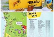 "Promocija brošure ""Med Senja i okolice"" i mednih točaka senjskog područja"