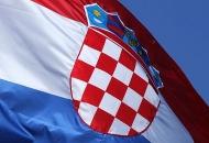 Čestitka Dan pobjede i domovinske zahvalnosti i Dan hrvatskih branitelja