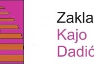 Financijske podrške Zaklade Kajo Dadić i Nacionalne zaklade