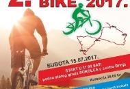 2. Brinje bike 2017.