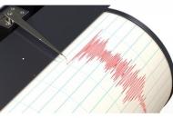 Umjeren potres kod Jadranova