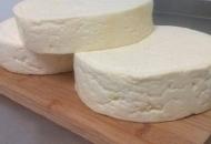 U srijedu radionica izrade i prezentacija sira škripavca