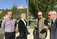 "Obrtnička komora Primorsko-goranske županije obnavlja ""Kvarner Expo"""