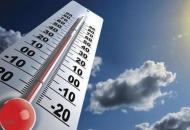 Vrućine - preporuke za građane