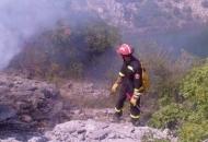 Tehničko veleučilište u Zagrebu dodjeljuje stipendije vatrogascima