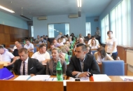 Županijska skupština: Izglasan rebalans proračuna