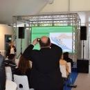 Ličko-senjska županija i NP Sjeverni Velebit predstavljeni na 50. MOS Celje