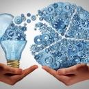 Komercijalizacija inovacija u poduzetništvu