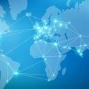 Poziv za internacionalizaciju MSP-a