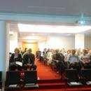 U Jakišnici održan 3. FOS Ličko-senjske i Karlovačke županije