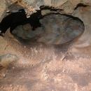 Započelo istraživanje Slovačke jame na Velebitu