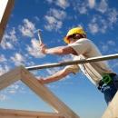 Povećana kvota za zapošljavanje stranaca u građevinarstvu