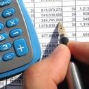 Hoće li primjena zakona doći glave računovođama?