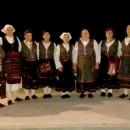 Kuterevci u Sv. Petru u Šumi
