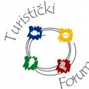 7. turistički forum kontinentalnog turizma
