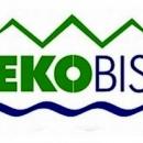 Osam izlagača iz Ličko-senjske županije na Eko-Bisu u Bihaću