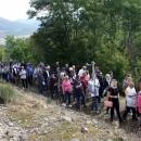 Proslavljen Dan hrvatskih mučenika