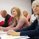 Programi obrazovanja odraslih u Srednjoj školi Otočac