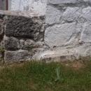 Rimskim stazama: imanje načelnika Jerbića u Lešću? (9)
